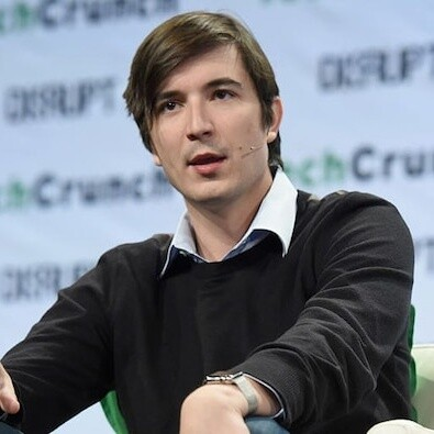Robinhood calls potential payment for order flow ban 'draconian' as it fires back at SEC's Gary Gensler