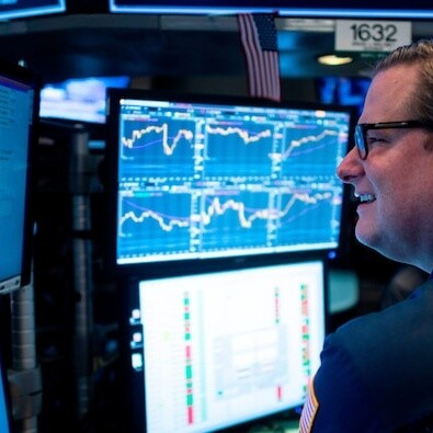 Dow futures rally after five straight days of losses, while oil jumps above $70 on supply issues