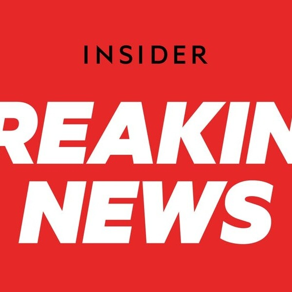A powerful explosion hits house near Kabul airport, believed to be a rocket
