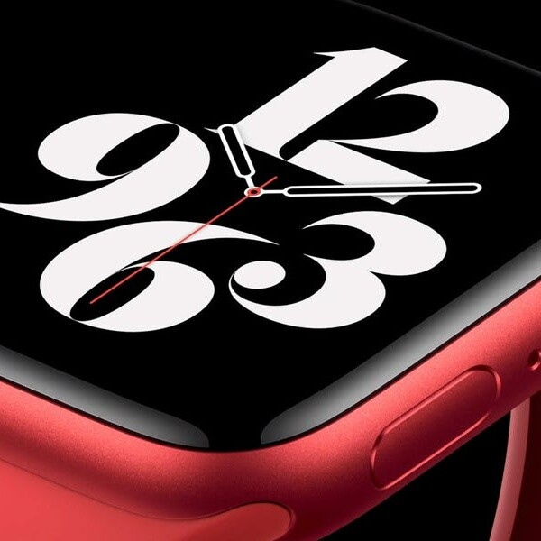 The new Apple Watch features hint at the tech giant's bigger plans to make the wearable an indispensable, everyday healthcare device