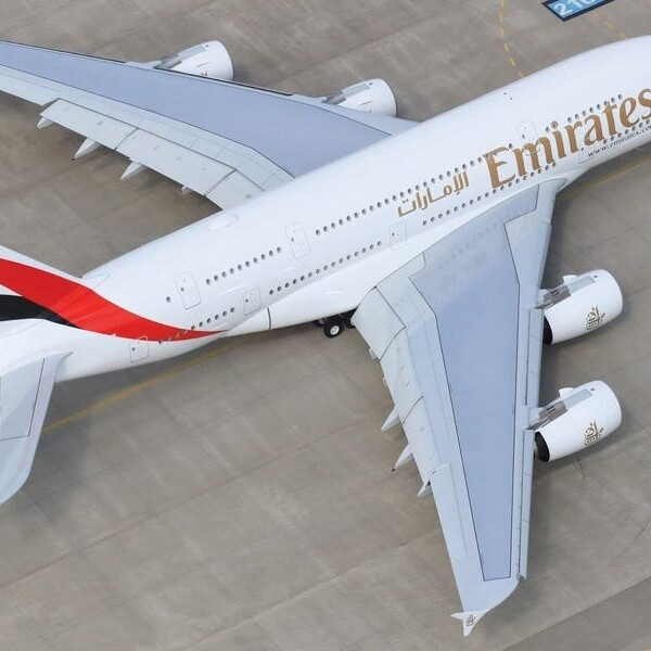 Emirates will receive the last Airbus A380 ever in November. Here's how the world's largest passenger plane went from revolutionary to reject in ju...