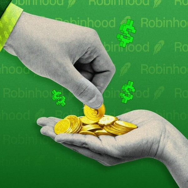 Here are all the fees you'll pay when using the Robinhood app - and how to avoid them
