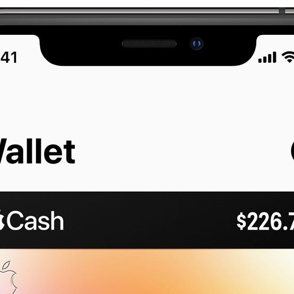 Apple's state ID feature might catalyze Apple Pay use and bolster ecosystem engagement
