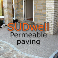 Why There Is A Huge Difference In Resin Driveway Material Costs?