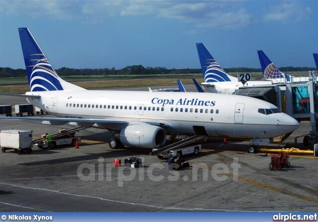How to Book A Copa Airlines Flight?
