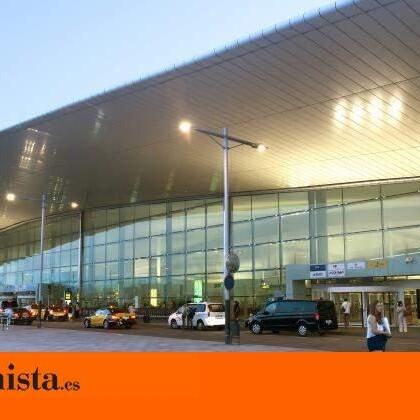El Gobierno no contempla prorrogar un año la negociación de El Prat: se planta en el acuerdo del 2 de agosto