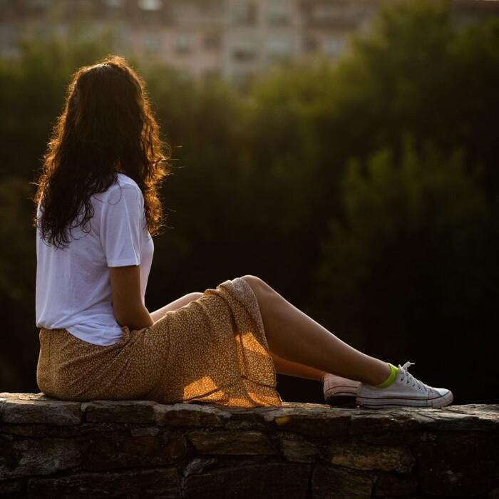 Abuso sexual a menores: el caso que reventó en Vigo 20 años de silencio