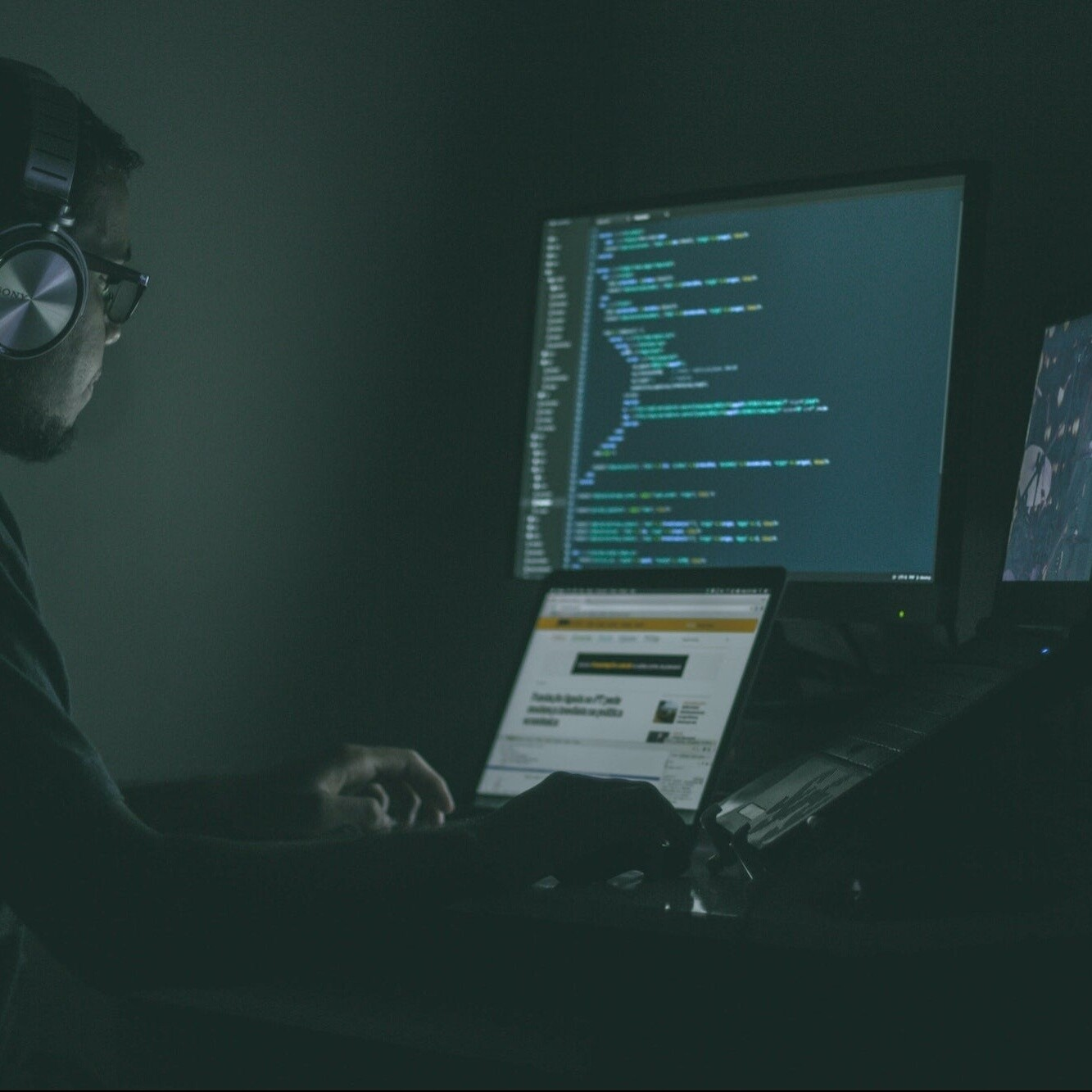 The Budget-Friendly Way to Secure Your Business Against Cybercrime