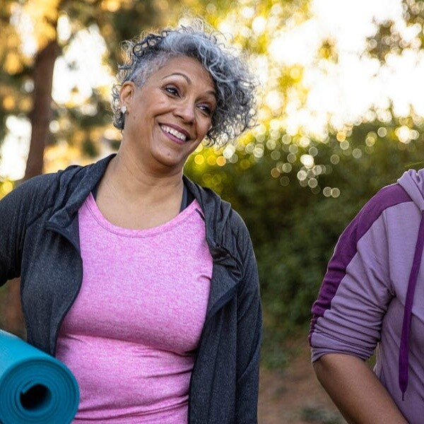Leading a healthy life can help you save more money in the longterm
