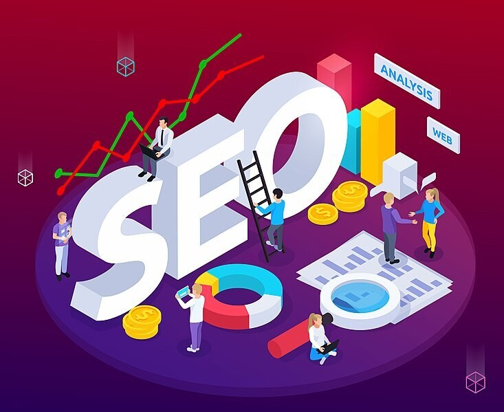 Replicate These Best Practises An SEO Agency Uses To Prepare For Mobiel-First Indexing