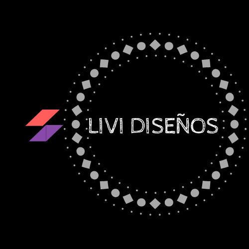 Livi Diseños