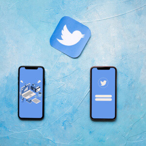 TWITTER WIDGET – EVERYTHING YOU SHOULD KNOW ABOUT IT