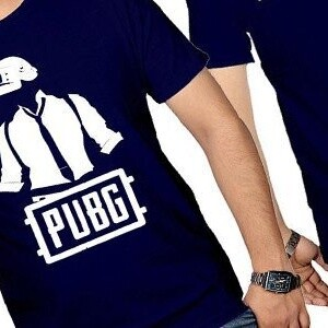 Clothing For Gamers