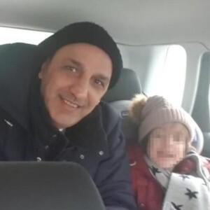 Eitan, el niño superviviente del accidente de un teleférico en Italia, fue llevado a Israel en un vuelo privado: así lo ha secuestrado su abuelo