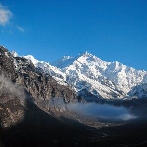 Kedarkantha Trek Best trek in Winters 2021, Uttarakhand - Jannattrips