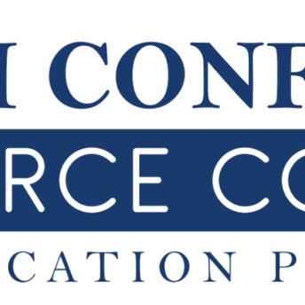 About us - High Conflict Divorce Coach Certification Program