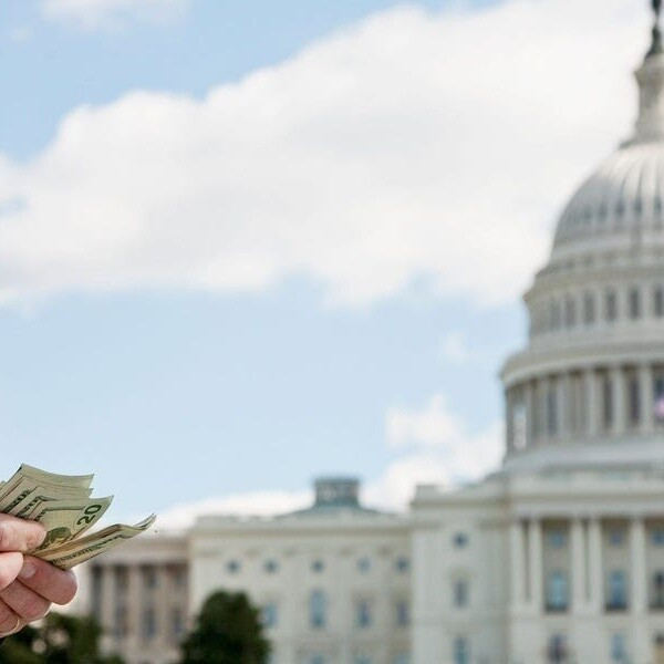 Capitol Hill staffers divulge how a cutthroat workplace with low pay and lots of bad bosses shape their lives