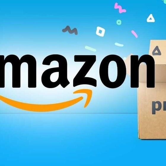 Amazon Prime Day 2021: Mejores ofertas en proyectores, televisores y barras de sonido