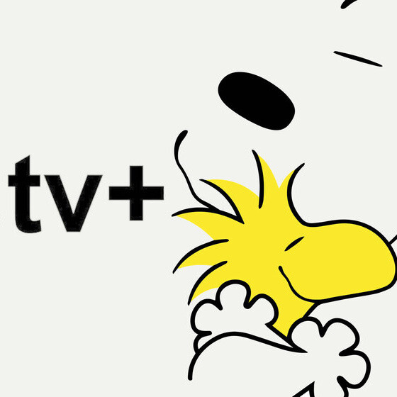 Apple TV+ es la nueva Disney: cómo la gigante tecnológica está tomando la delantera en el entretenimiento para toda la familia