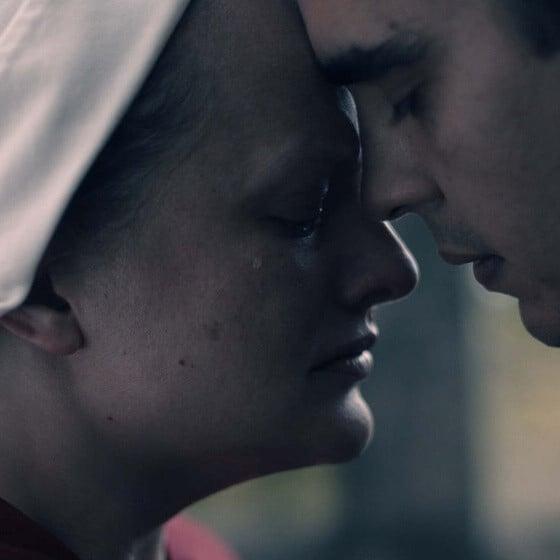 'El cuento de la criada': Todo lo que sabemos de la temporada 5 de la distopía protagonizada por Elisabeth Moss