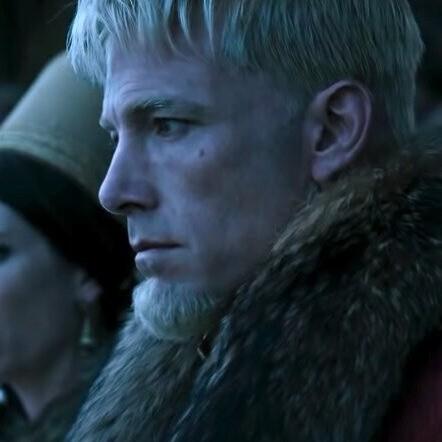 'Duelo final', épico tráiler de la nueva película de Ridley Scott con repartazo: Matt Damon, Ben Affleck, Adam Driver y Jodie Comer