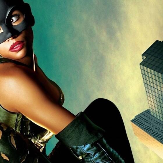 """Halle Berry no se arrepiente de su 'Catwoman': """"Fue uno de mis papeles mejor pagados, no tiene nada de malo"""""""