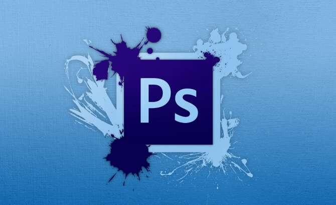 05 Efectos que puedes lograr en Photoshop
