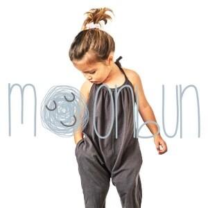 Buy Designer Baby Clothes & Accessories Online