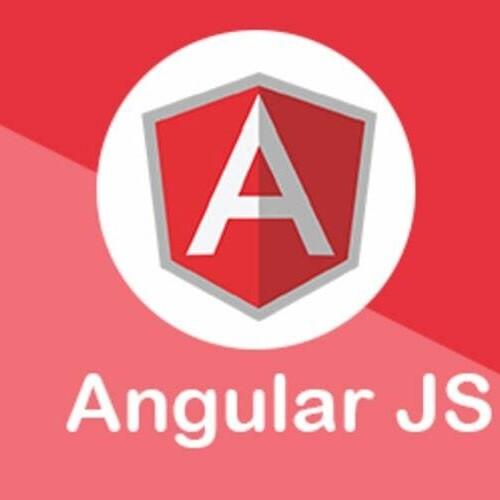 Top Advantages of Choosing AngularJS Framework for Web App