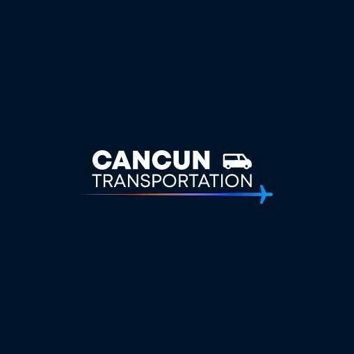 Cancun Transportation: Cancun Airport Transportation   Private Cancun Transfers   Cancun Airport Shuttle   Cancun Airport Transfers   Cancun Airport T