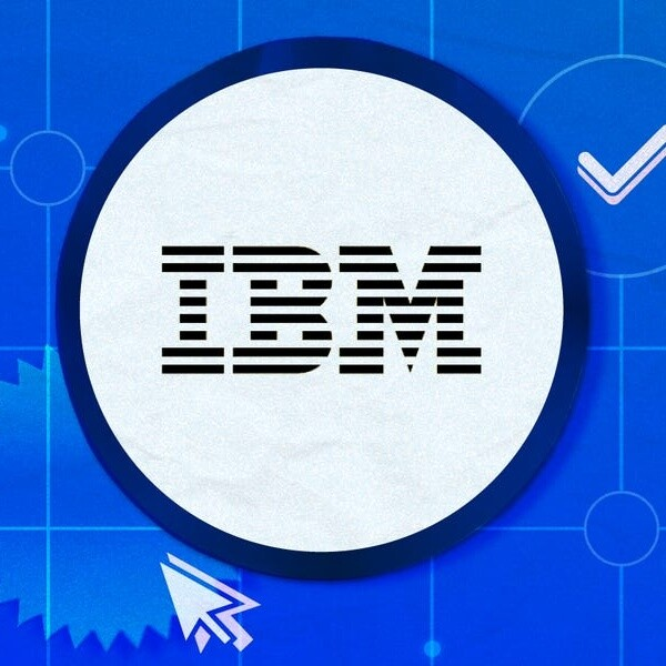 IBM has a free online learning platform called SkillsBuild for teenage students who are interested in tech careers