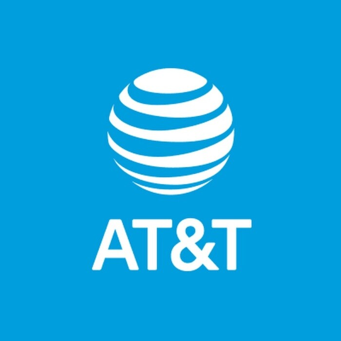 How Can I Setup AT&T Email Account On iPhone?
