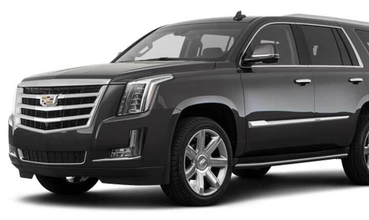 Enjoy a hassle free and safe ride in every step with Car service near Boston