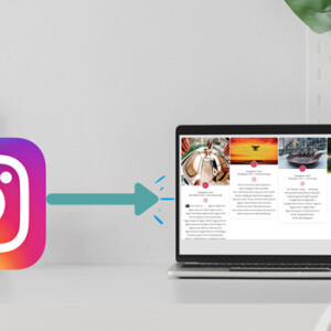 Best Tools To Embed Instagram Hashtag Feed On The Website
