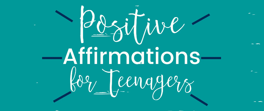 Utilizing Affirmations Inside Your Everyday Existence