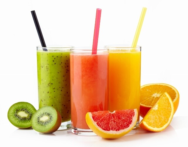 Acidity Regulators Maret Industry Professional Survey 2021 by Manufacturers, Share, Types and Applications, Forecast to 2027