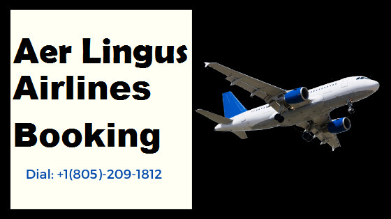 How to Reserve a Seat on Aer Lingus Airines?
