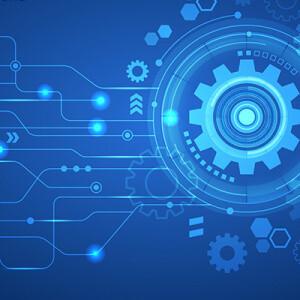 Blockchain Development Company |  Blockchain Development Solutions