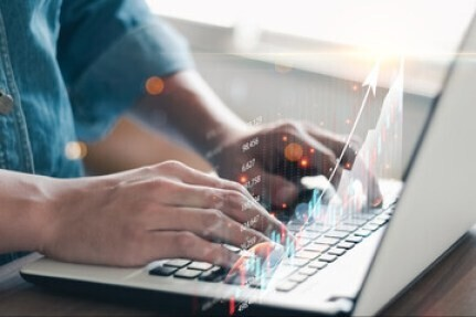 Investing in Stock Market For Beginners - How to Read an Annual Report