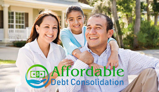 All The Best Advantages Of Debt Consolidation in Austin, Texas