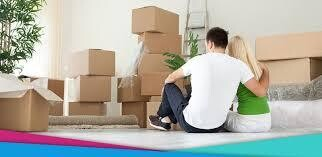 5 Things You Must Do After Moving