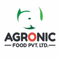 https://agronicfood.com/product_category/organic-black-seed-oil/
