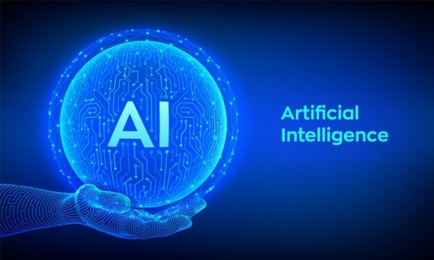 Why Is It Important to Upgrade Your Career with Artificial Intelligence?