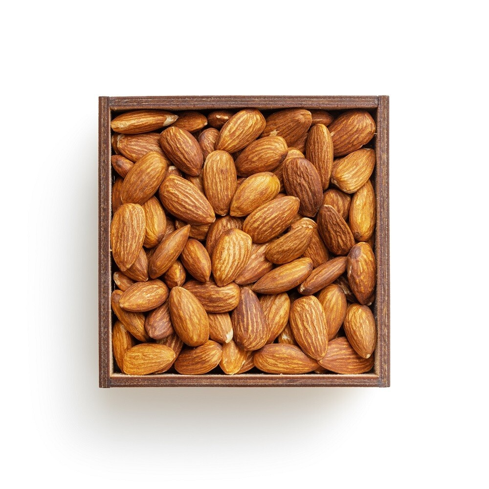 Almond Ingredient market - The companies are involved in producing special infant formulas based on almonds.