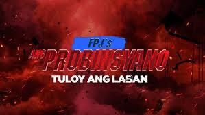 Watch Pinoy Tambayan Lambingan Teleserye For Free Online