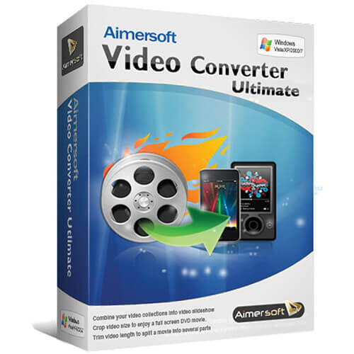 Any Video Converter Ultimate Crack with Keygen Download (latest)