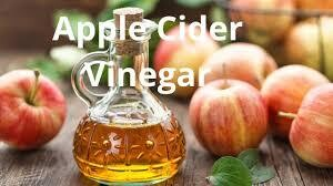 Benefits of Drinking Apple Cider Vinegar + How To Drink It
