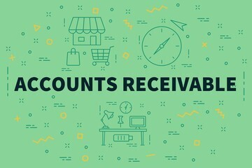 Accounts Receivables Management: How Do I Deal with A Late-Paying Customer?