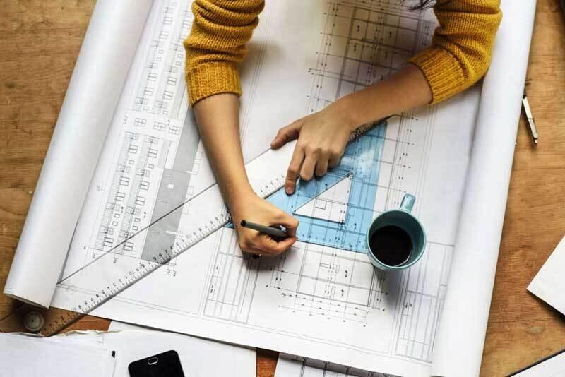 Ecole Graphisme Privée - Élargissement de vos options de carrière