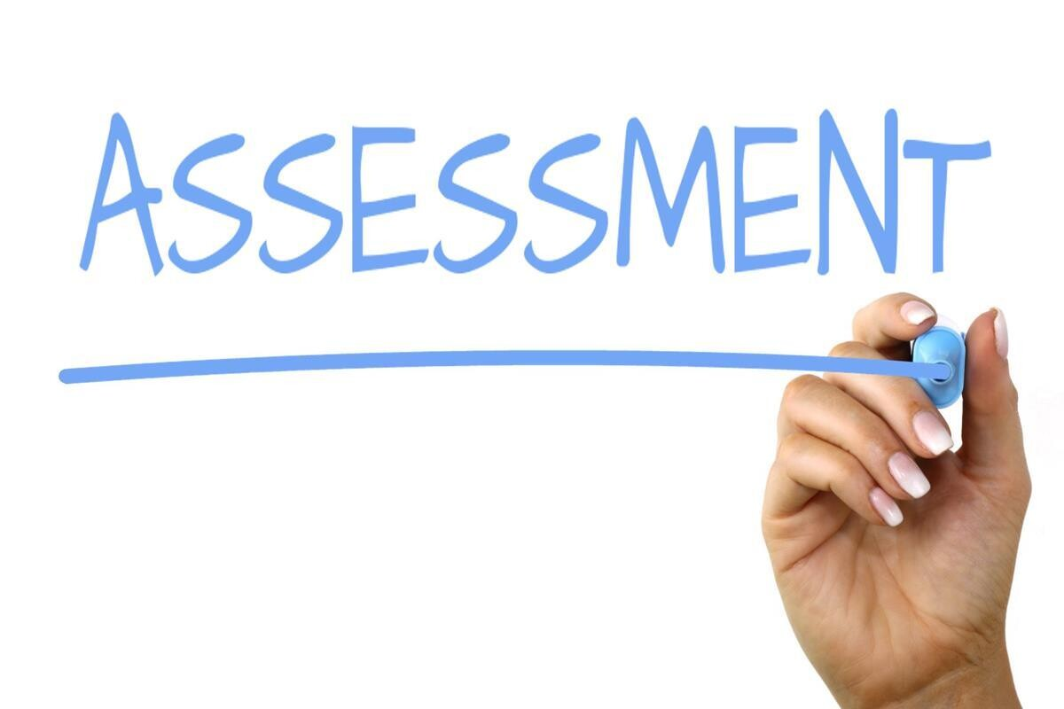 10 Writing and Assessment Prompts For Students - From Abbreviation to Acknowledgment